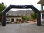 Sfakia Vertical Run 2014